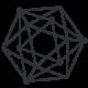 Hyperledger_logo_200px