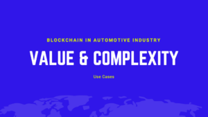 Blockchain in Automotive_366Pi